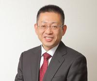 imumisawa02
